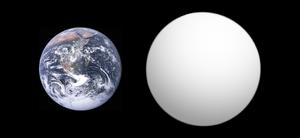 300px-Exoplanet_Comparison_Kepler-10_b